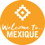 LOGO-WELCOME-TO-MEXIQUE-KESIART-BLOG