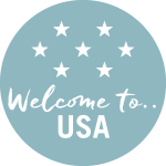 LOGO-WELCOME-TO-USA-KESIART-BLOG
