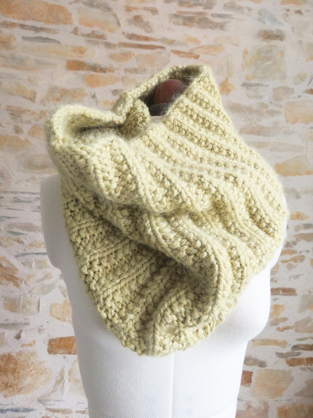 blog-snood-toussaint-13