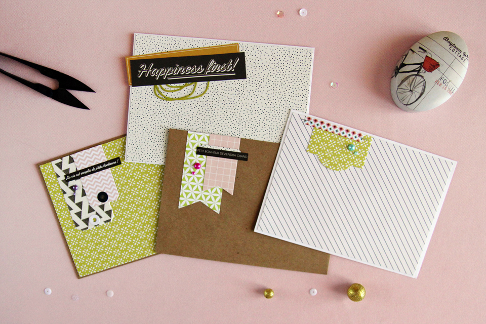 mail-art-carterie-kesiart-6