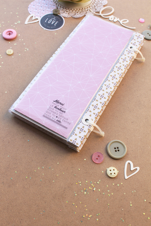 mini pochettes story book par Marlene-11