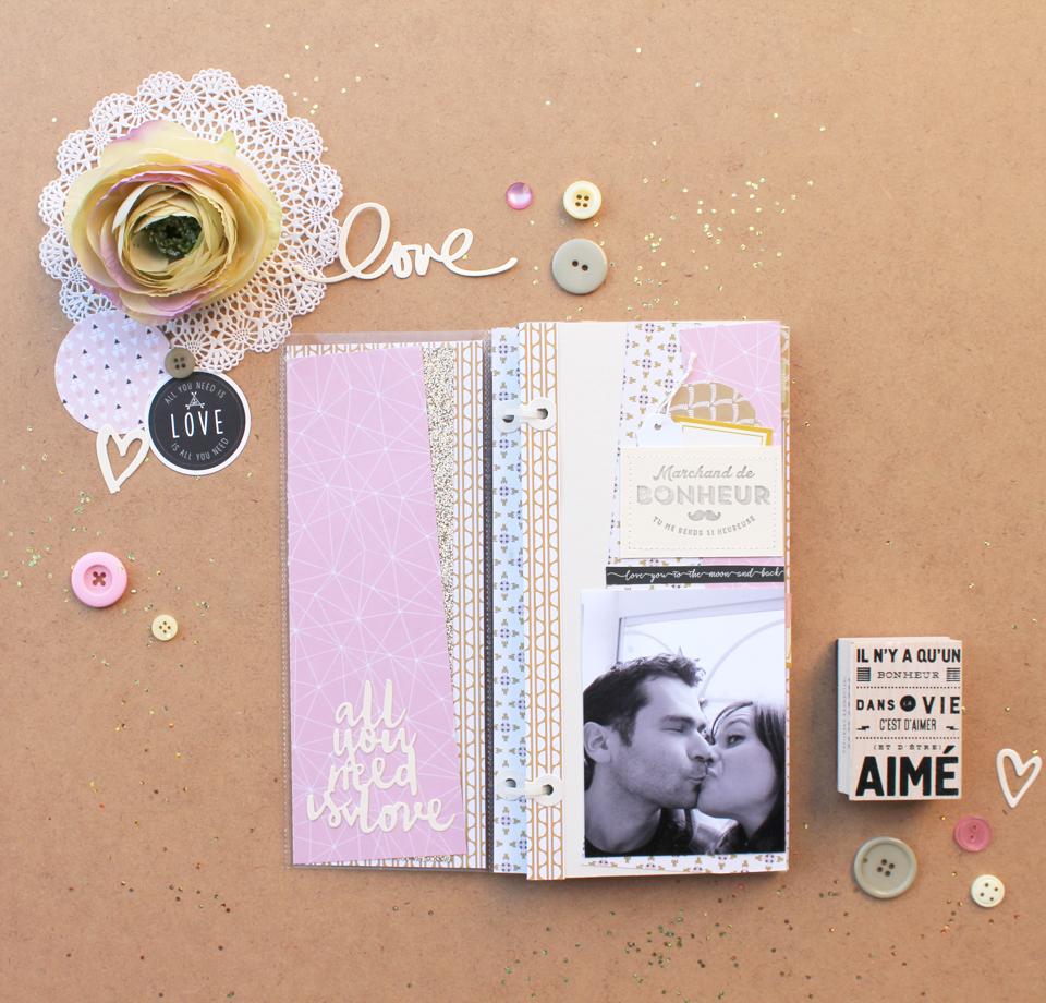 mini pochettes story book par Marlene-2