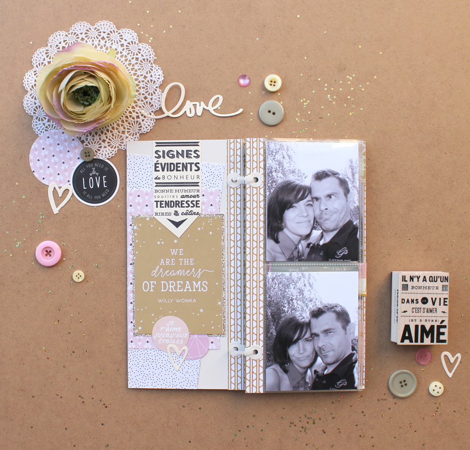 mini pochettes story book par Marlene-3