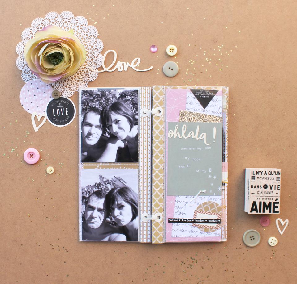 mini pochettes story book par Marlene-4