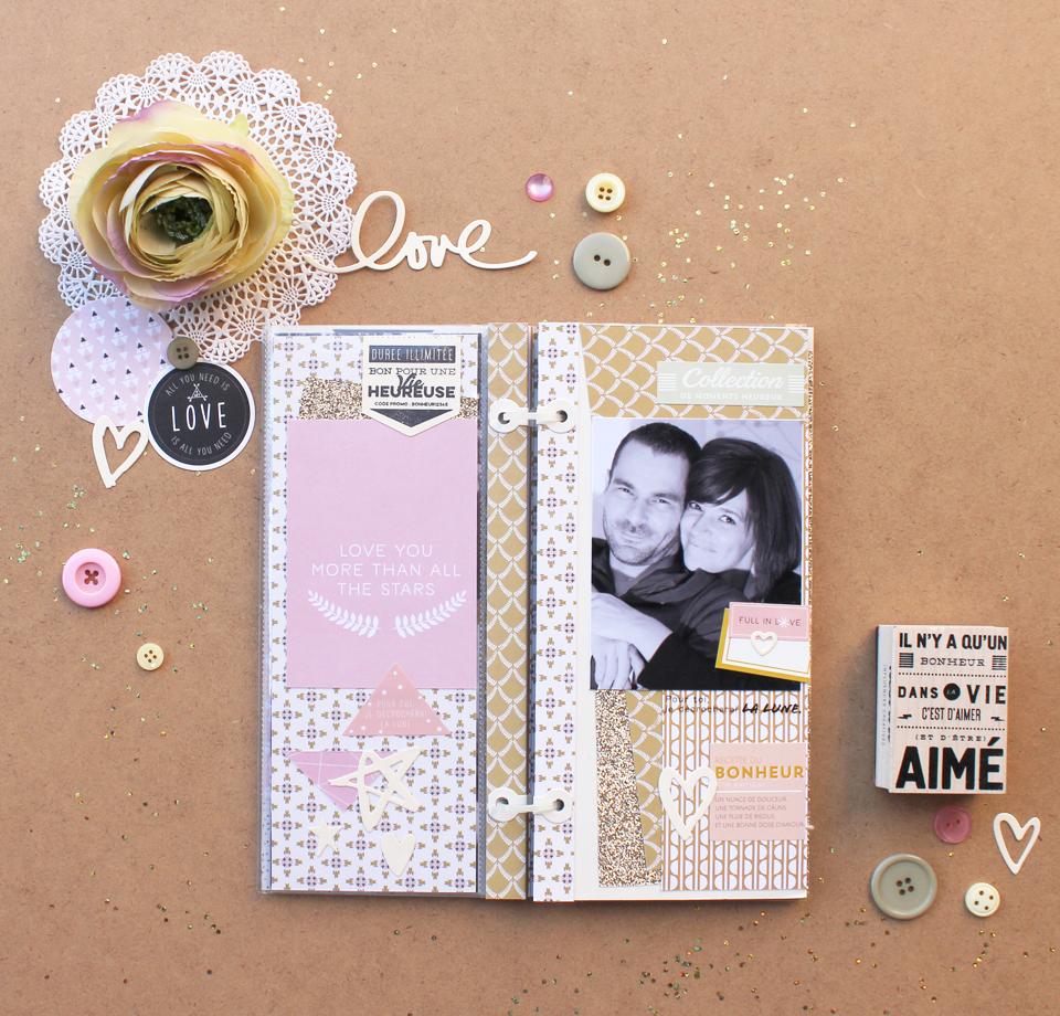 mini pochettes story book par Marlene-5