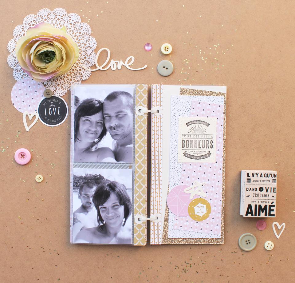 mini pochettes story book par Marlene-8