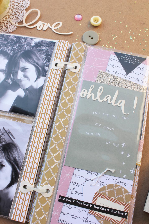 mini pochettes story book par Marlene-zoom2