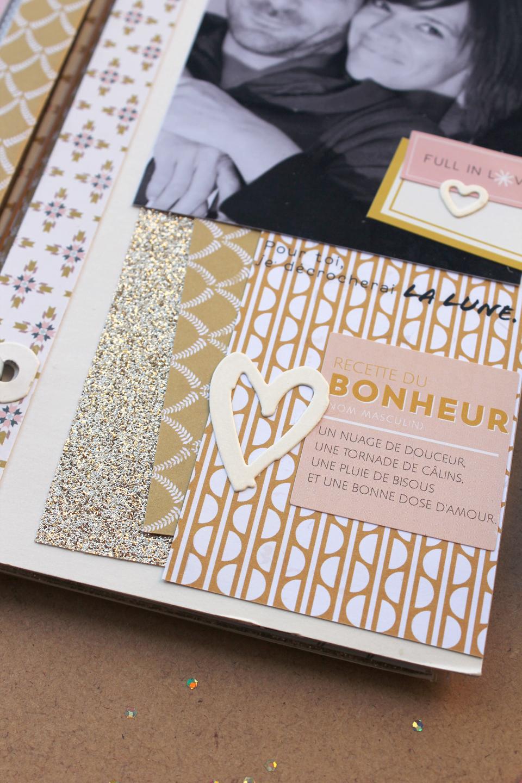 mini pochettes story book par Marlene-zoom3