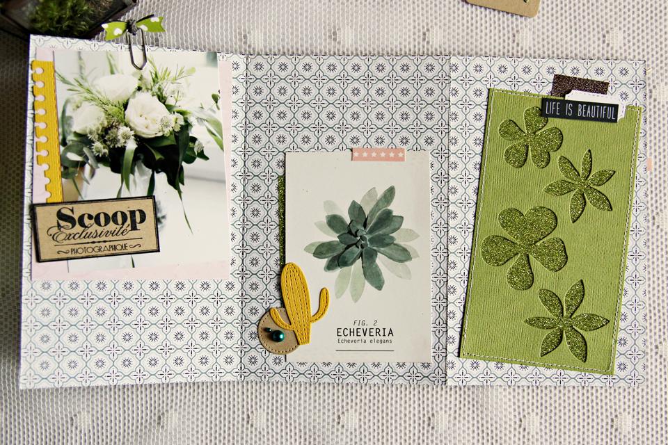 kesiart-botanical-minialbum-mylen-10