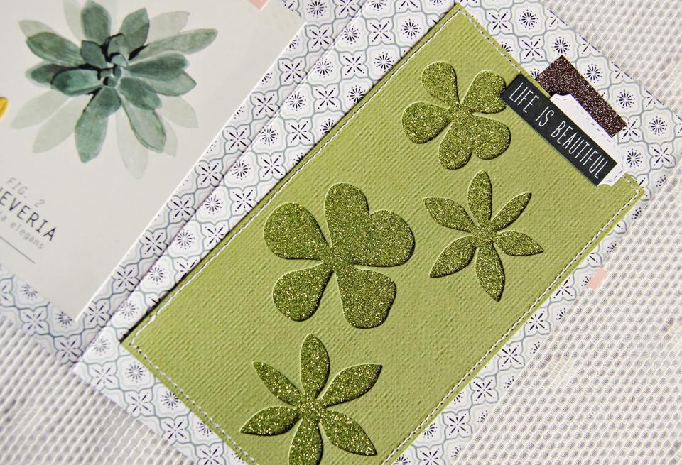kesiart-botanical-minialbum-mylen-11