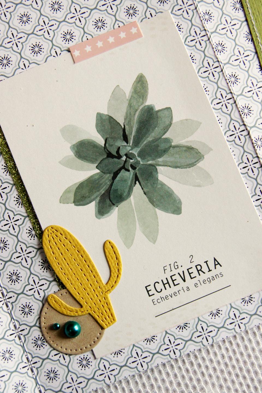 kesiart-botanical-minialbum-mylen-12