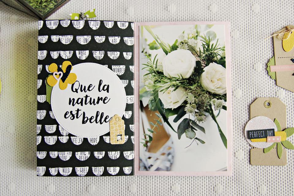 kesiart-botanical-minialbum-mylen-13