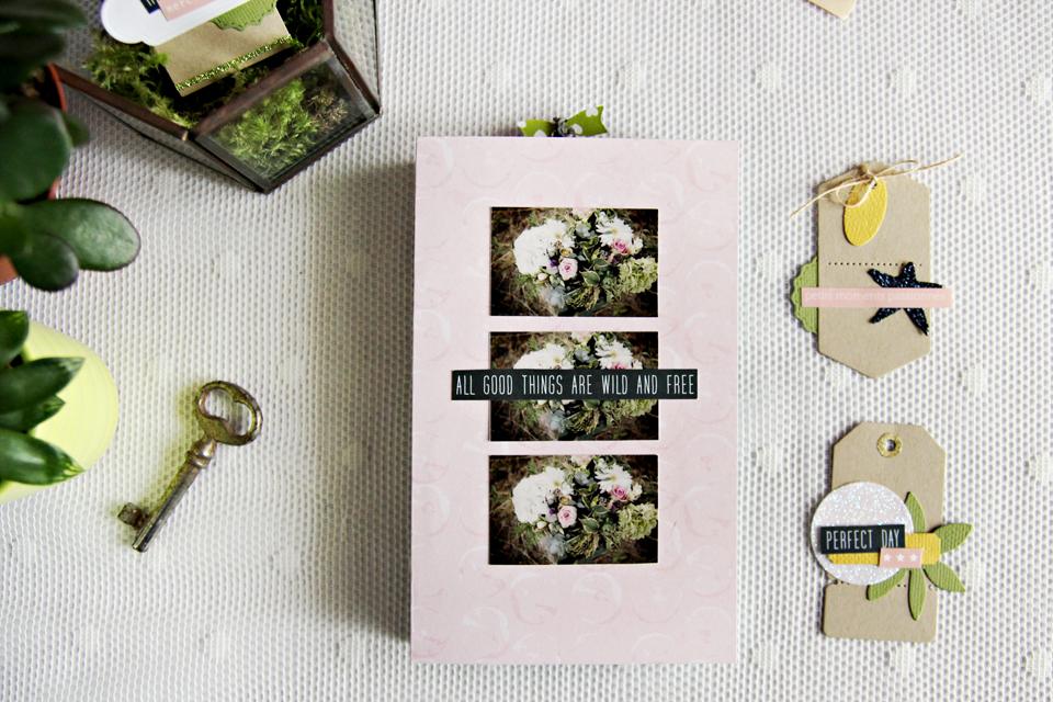 kesiart-botanical-minialbum-mylen-15