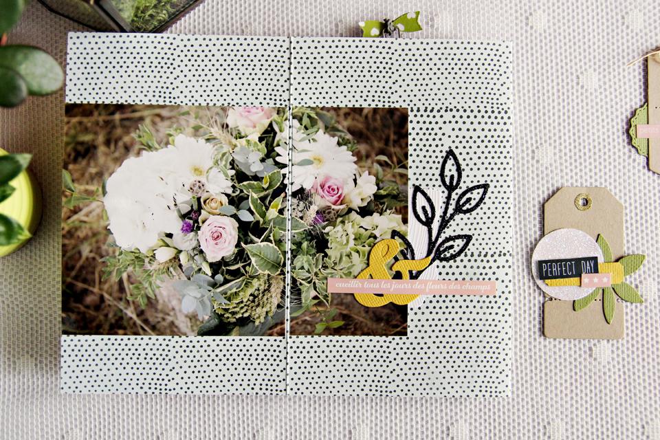 kesiart-botanical-minialbum-mylen-16