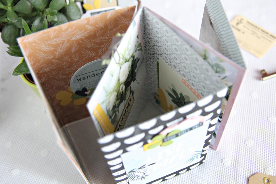 kesiart-botanical-minialbum-mylen-18