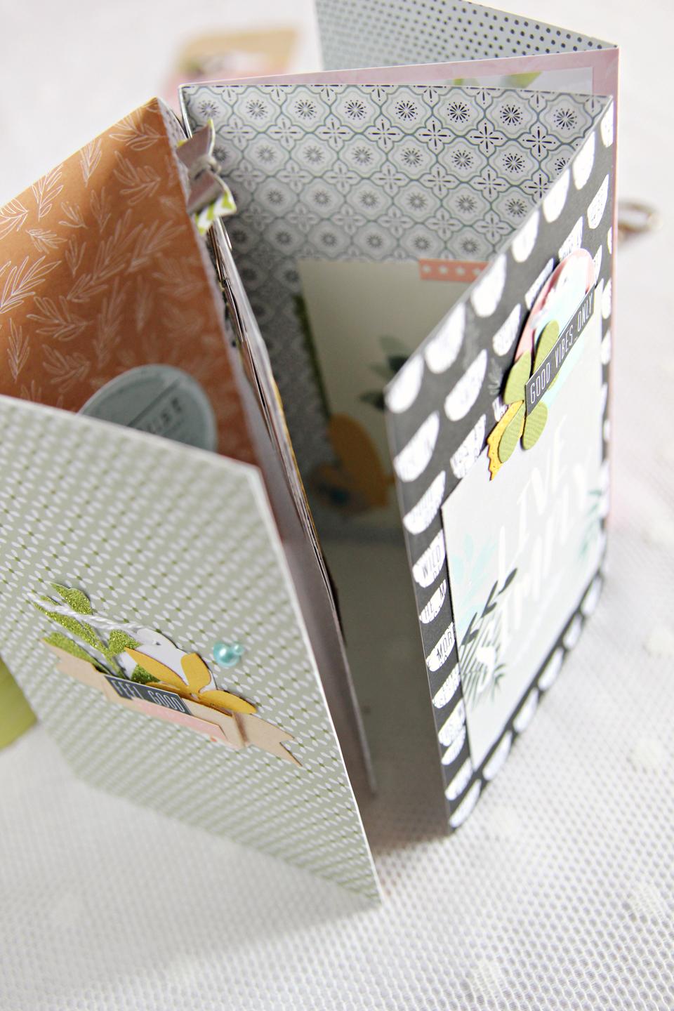 kesiart-botanical-minialbum-mylen-19
