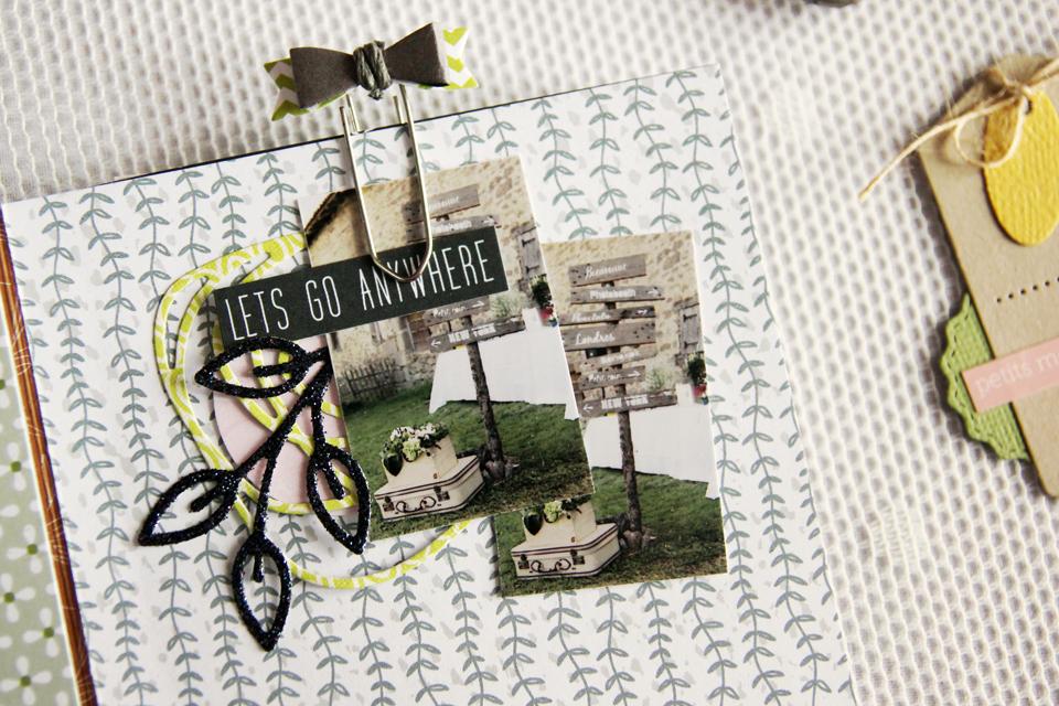 kesiart-botanical-minialbum-mylen-4