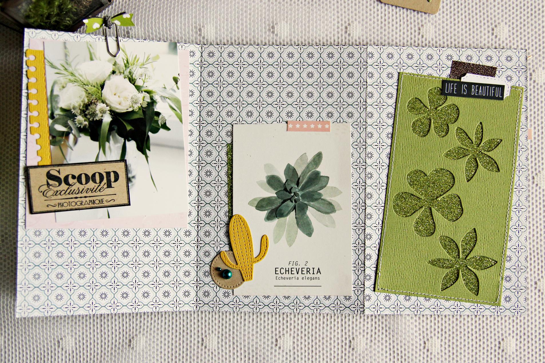 kesiart-botanical-minialbum-mylen-couv-2