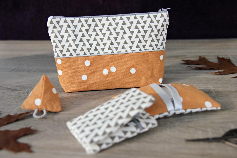 couture-kesiart-toile-canvas-accessoires-ensemble1
