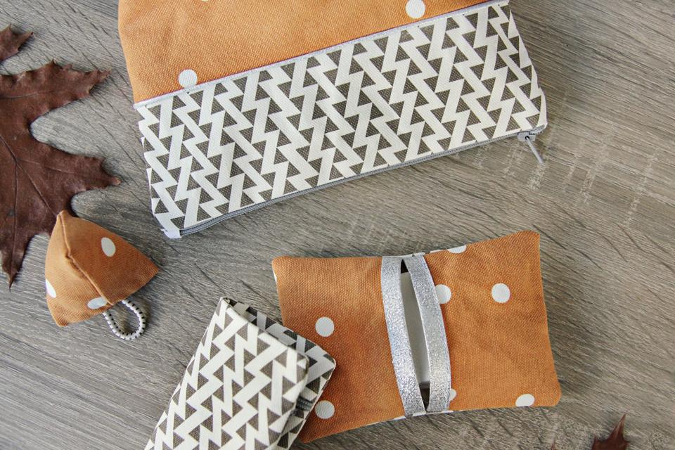couture-kesiart-toile-canvas-accessoires-ensemble2