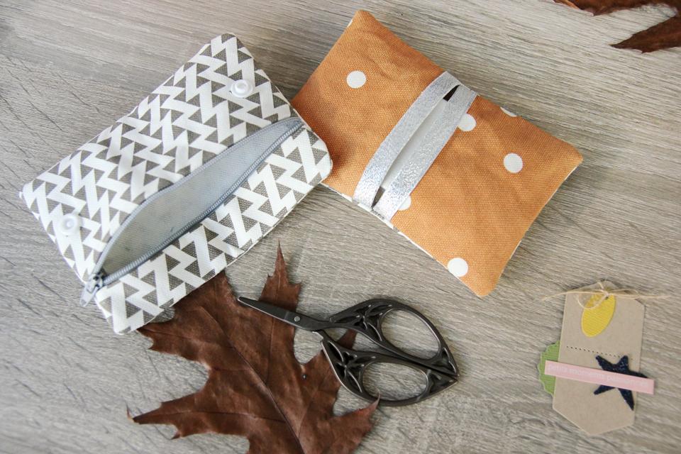 couture-kesiart-toile-canvas-accessoires-porte-monnaie3
