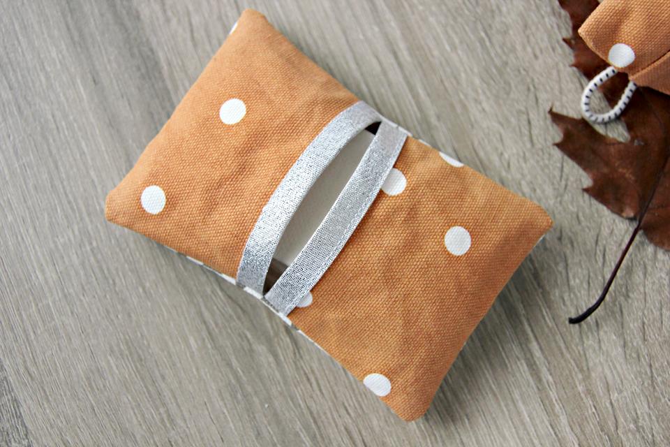 couture-kesiart-toile-canvas-accessoires-protege-mouchoirs2