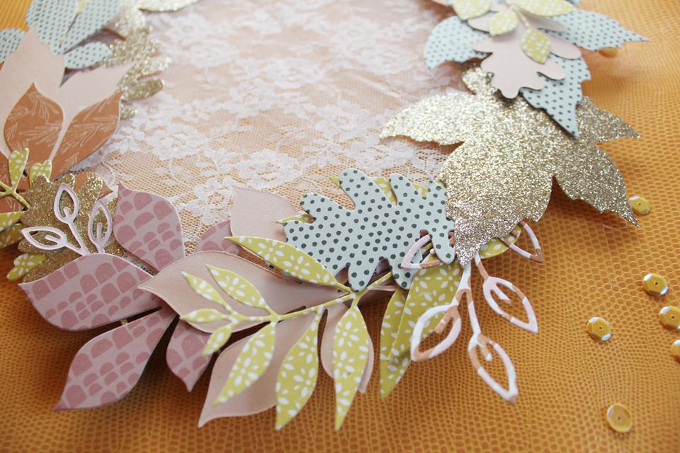 couronne-feuilles-automne-2