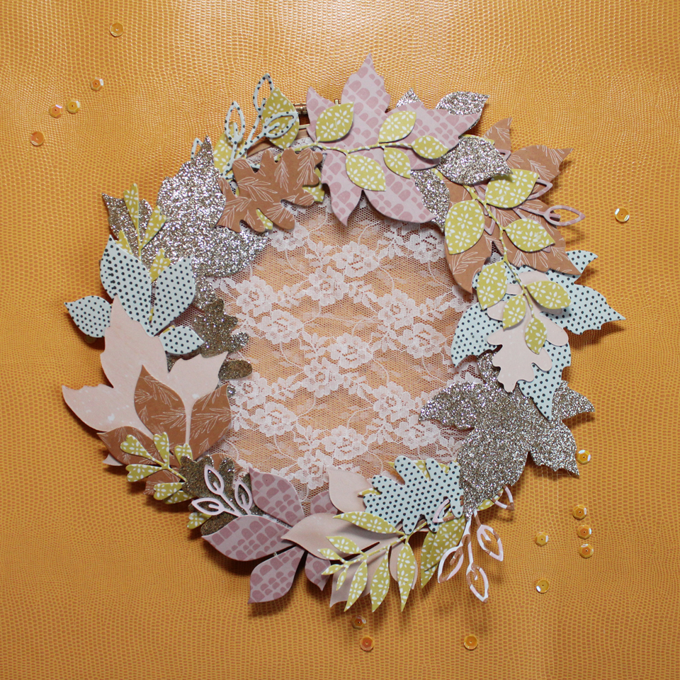 couronne-fleurs-automne-1
