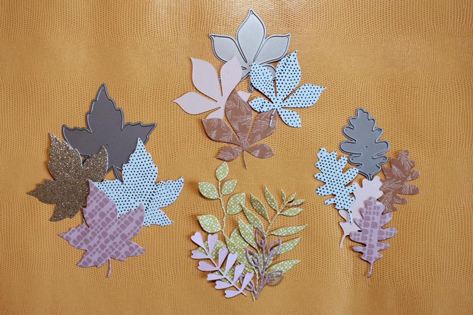 decoupes-feuilles-automne