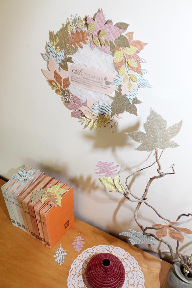 ensemble-couronne-branches-feuilles-automne-1
