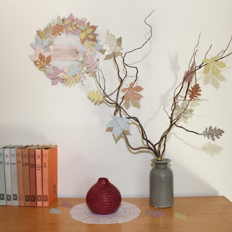 ensemble-couronne-branches-feuilles-automne-2