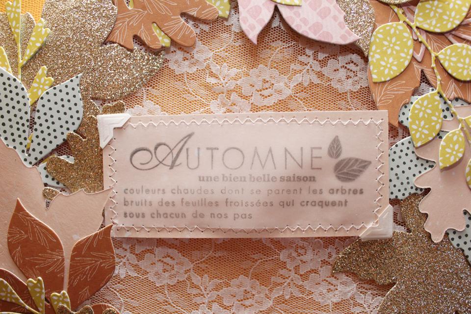 etiquette-automne-couronne