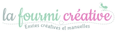 la-fourmi-creative-logo-1477061298