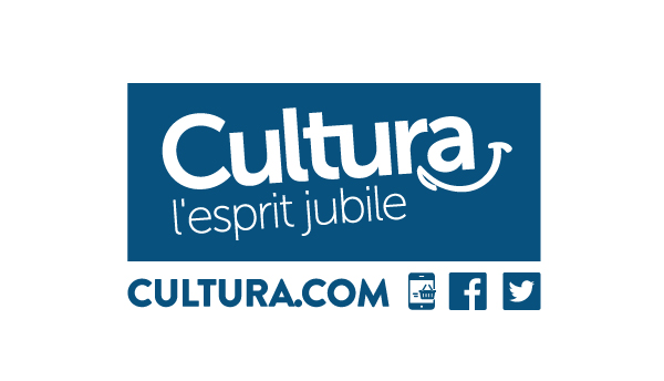 logo_encart_rectangle-cultura