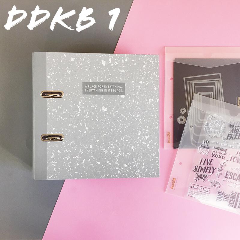 ddkb1-classeur-rangement-kesiart
