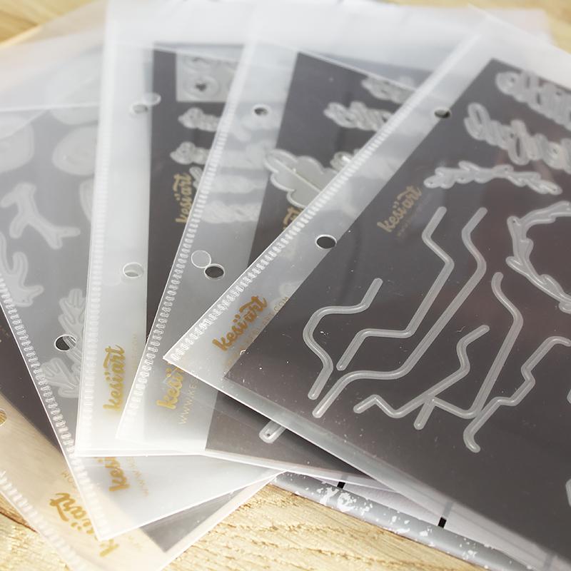 rgt-et1-enveloppes-transparentes-rangement-kesiart