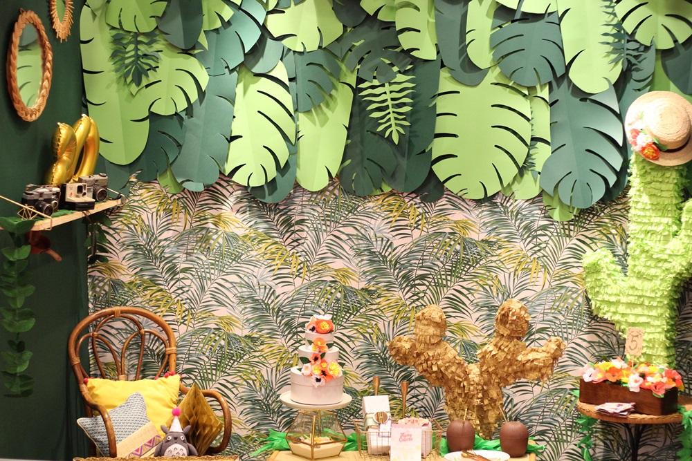 meet the maker mymy cracra kesi 39 art le blog. Black Bedroom Furniture Sets. Home Design Ideas