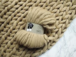 les workshops de la crafterie kesi 39 art le blog. Black Bedroom Furniture Sets. Home Design Ideas