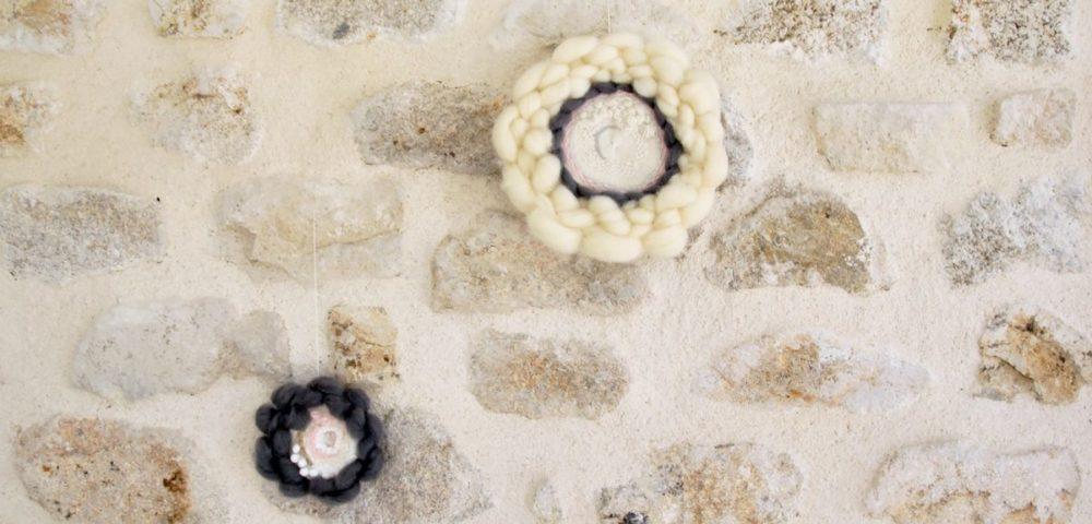 Tutoriel pour un tissage circulaire avec Kesi'Art