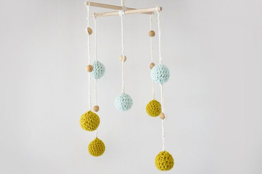 20180622_Crochet-Mani